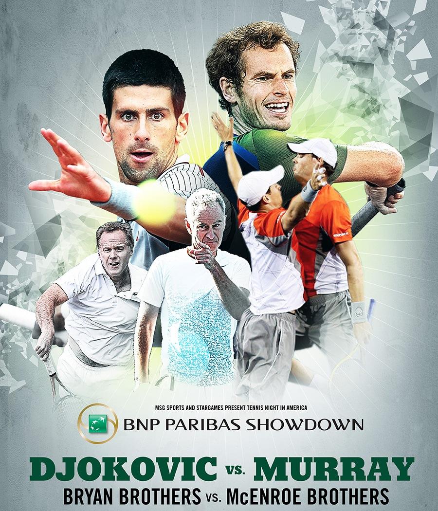 world_tennis_day_2014