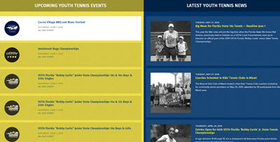 youth_tennis-2