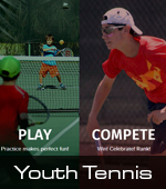 Youth_Tennis
