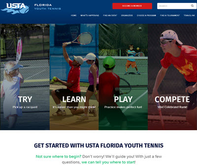 youth_website-1