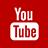 Youtube_round