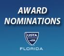 AwardNominations