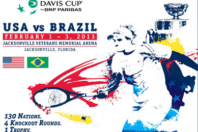 mediawall-davis-cup