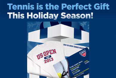 mediawall-gift-of-tennis