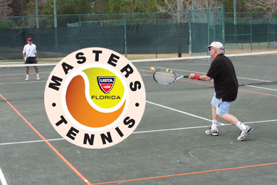 mediawall-masters-tennis