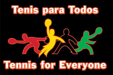 mediawall-tenis-para-todos