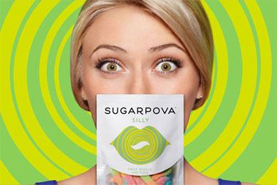 sugarpova-mediawall