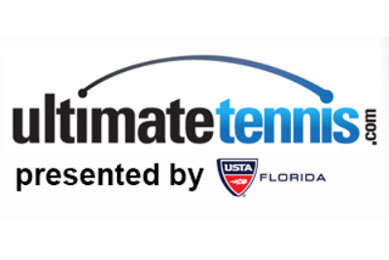 ultimate-tennis-USTA-FL-mediawall