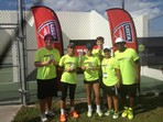 Southwest Florida Regional Team Tennis Challenge