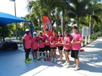 South East Florida Regional Team Tennis Challenge