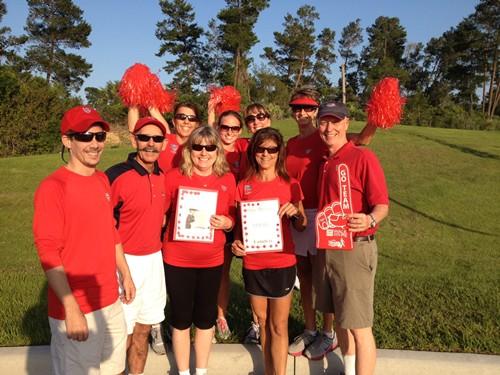 USTA FL Team