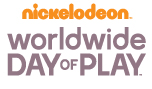 Nickelodeon-Day-of-Play