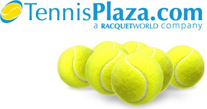 tennisplaza-logo-balls