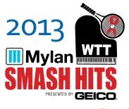 WTT_Smash_hits_2013_co