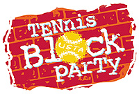 tennis block party.jpg