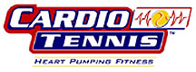 Cardio Tennis Logo resized.jpg
