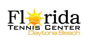 Florida Tennis Center logo.jpg