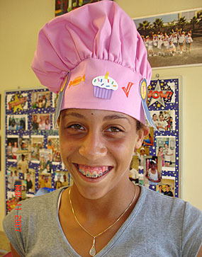Madison-Keys-chef-hat.jpg