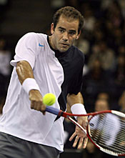 SAMPRAS-WEB.jpg