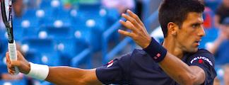 Djokovic3_SteveOldfield
