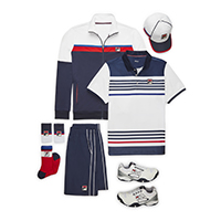 171_US_Open_Grid_Shot_Look_1_Mens_2000x2000