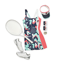 171_US_Open_Grid_Shot_Look_1_Womens