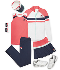 171_US_Open_Grid_Shot_Look_2_Womens