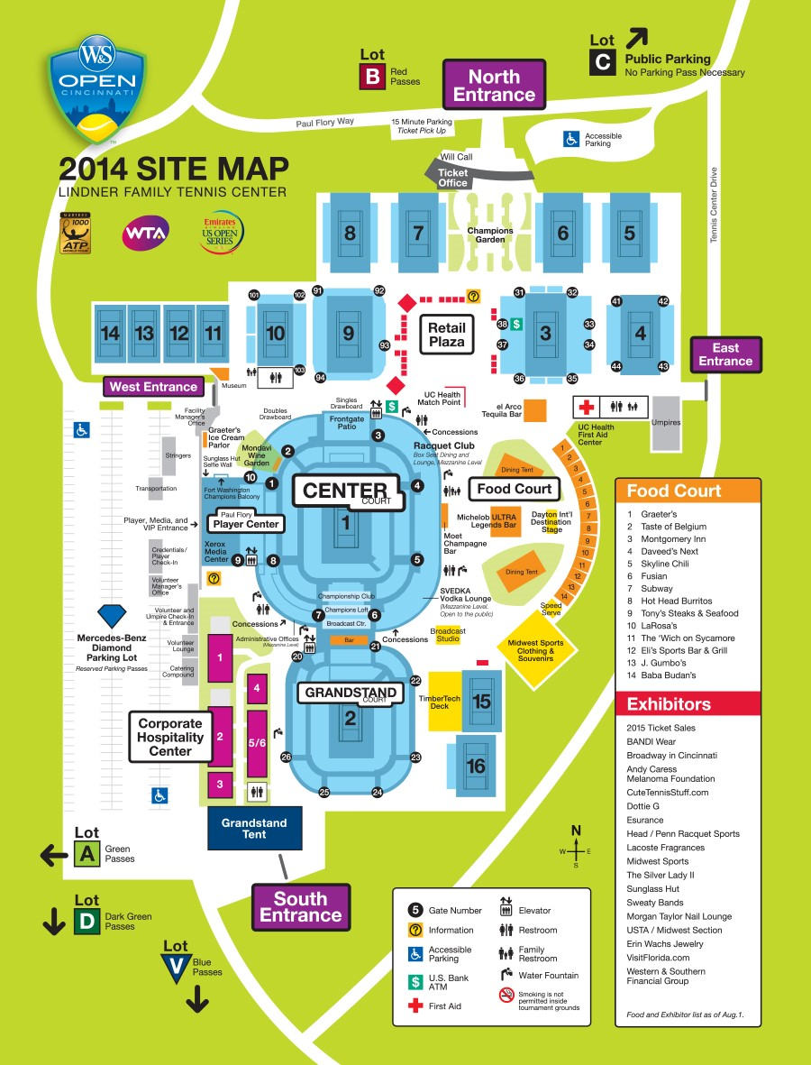 2014_Site_Map