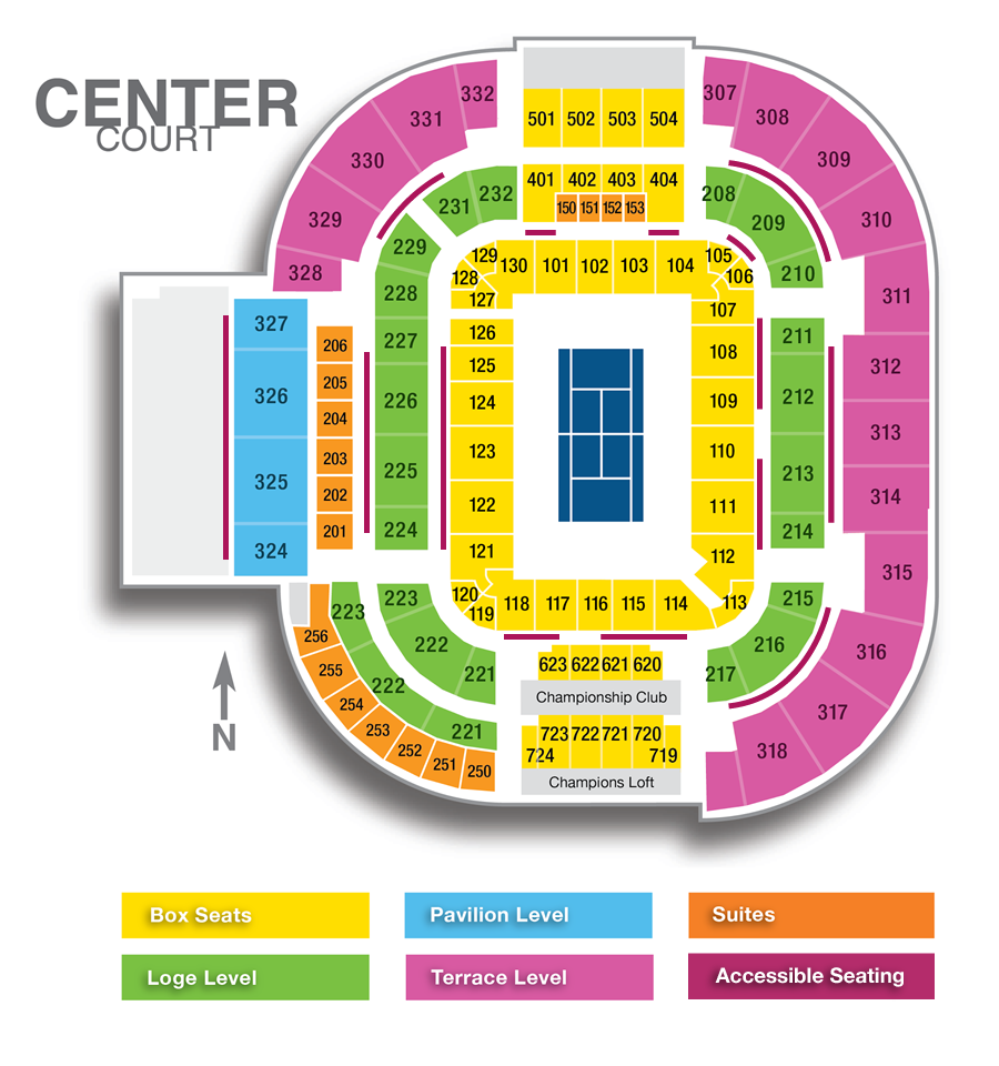 2015_center_court_for_web1