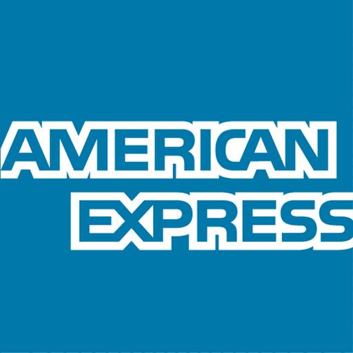 American_Express_card_logo