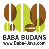 baba_budans