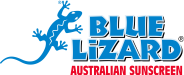 blue_lizard_logo