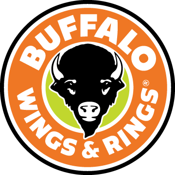 buffalo-wing-and-ring