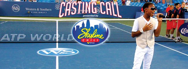 Casting-Call-Timeline-2013-v2