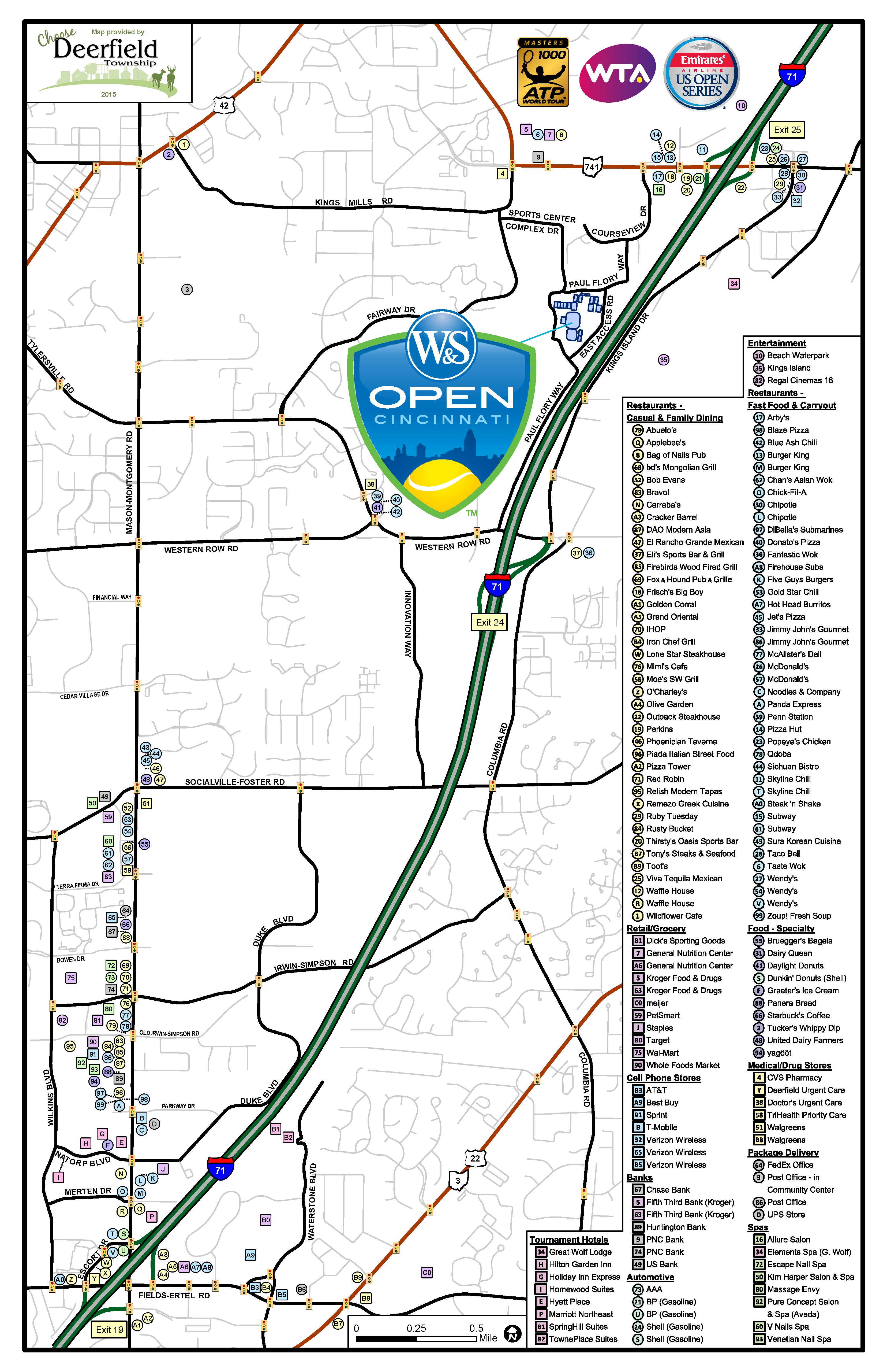 cincy_tennis_area_map_2015