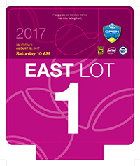 East_Lot_front_pass