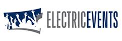 electriceventssolo