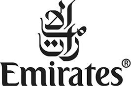 emirates_bw_2014