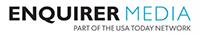Enquirer_media_logo