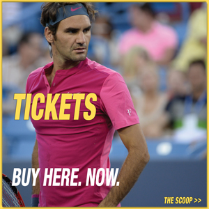 Federer-Ticket-BUY-NOW