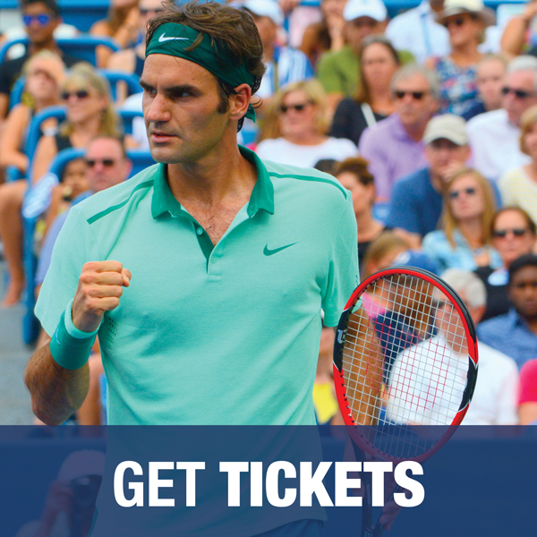 Federer-Ticket-Promo-Text-SMall