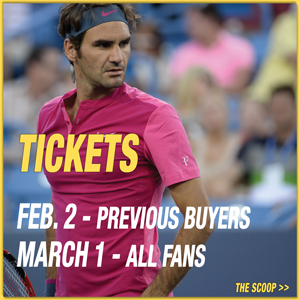 Federer-Ticket-Promo-Text2