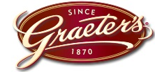 Graeters_logo