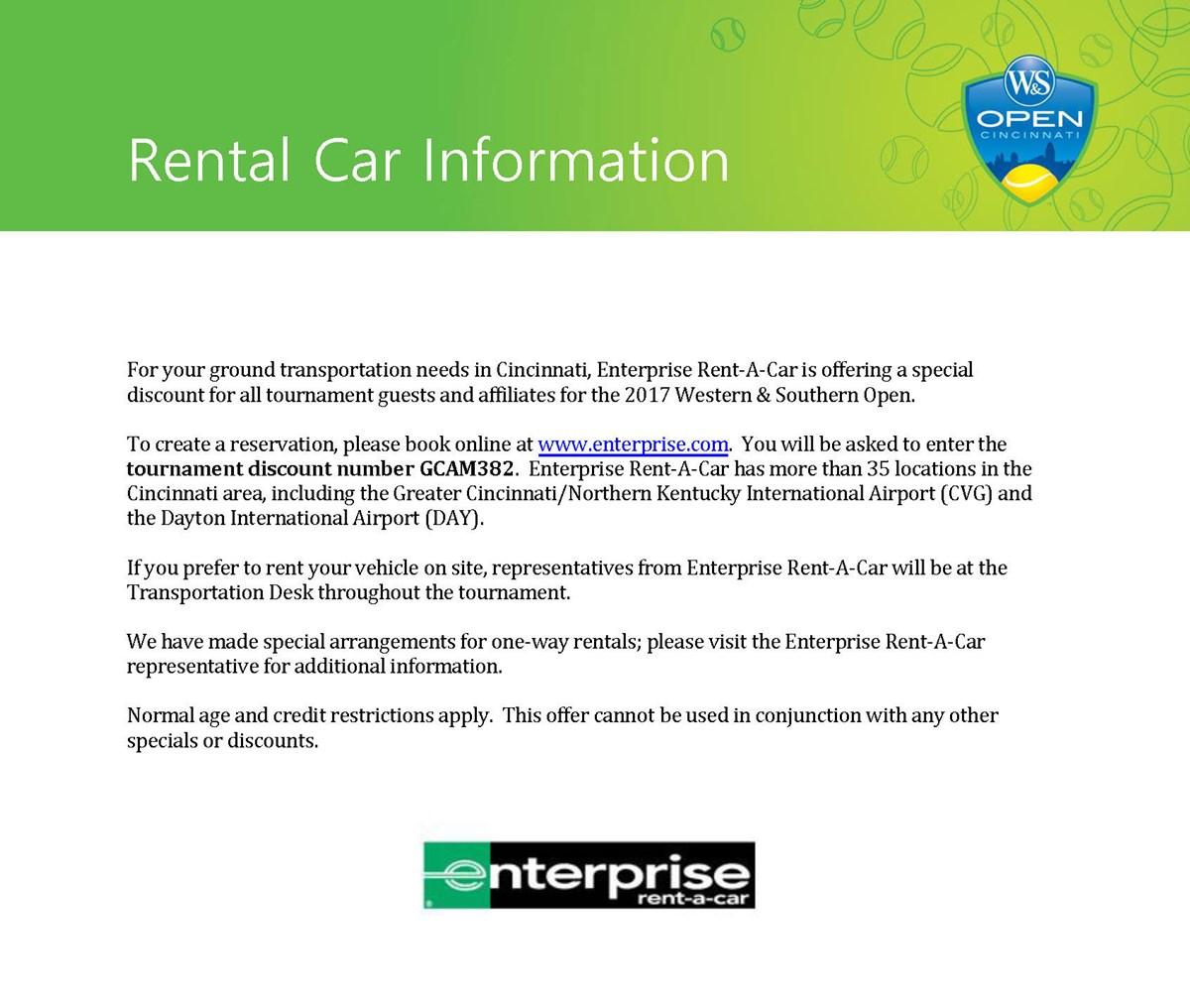 2017_Rental_Car_Info