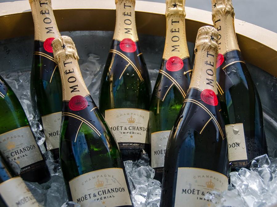 ATP_Moet_Champagne_Bucket