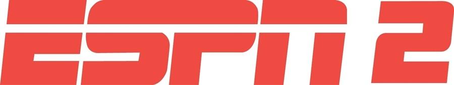 ESPN2logocopy