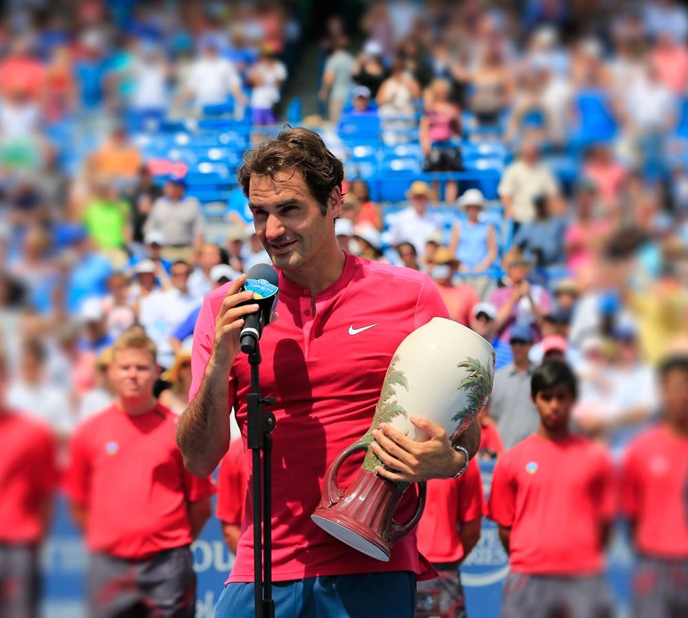 federer-trophy