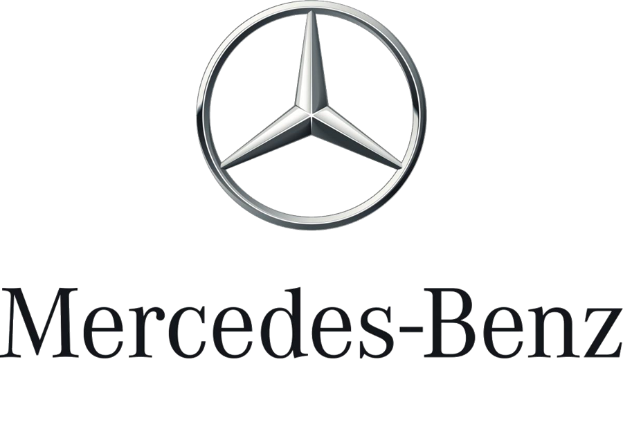 mercedes-logo-png-3754-hd-wallpapers