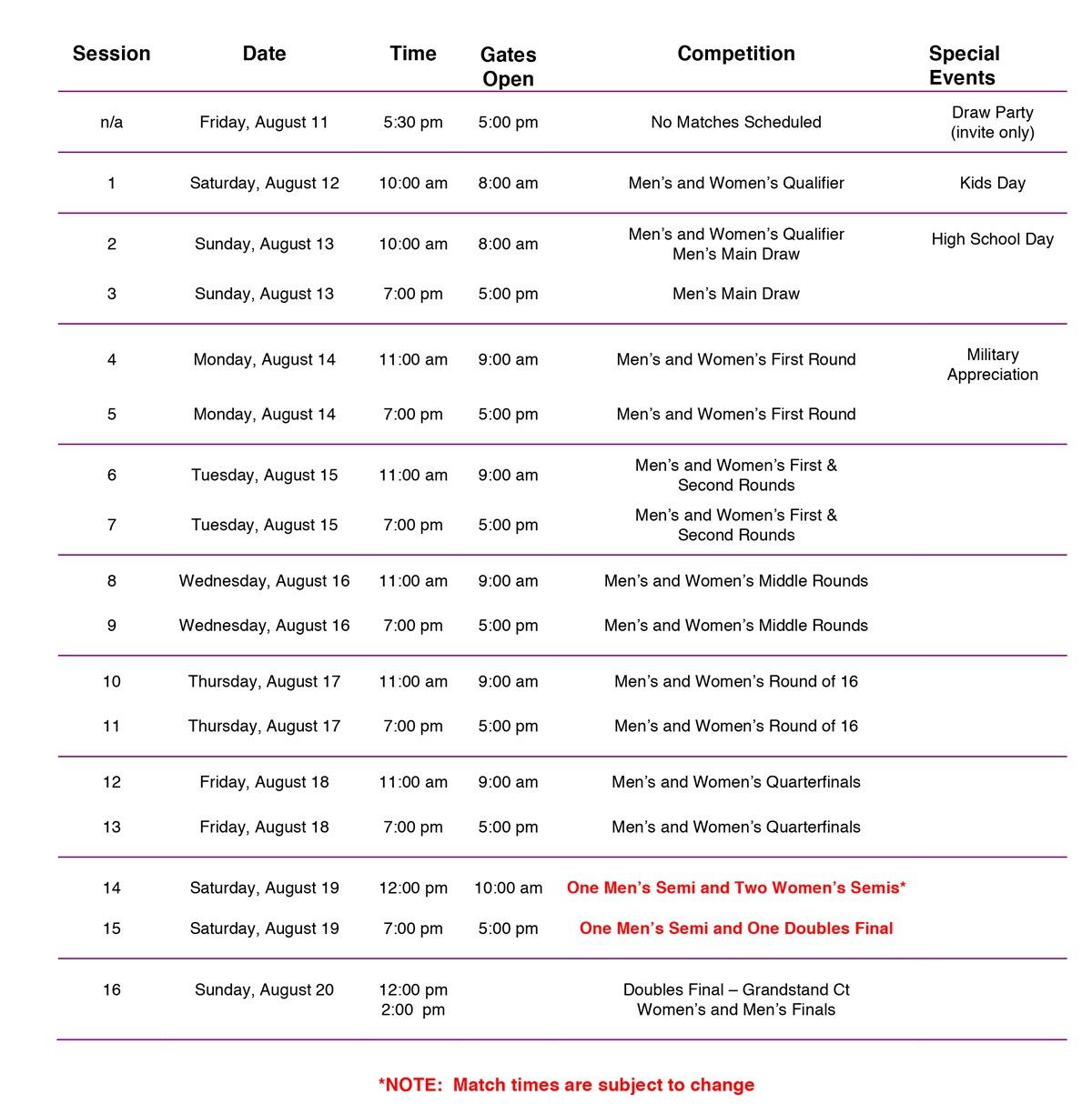 Schedule_of_Play_2017