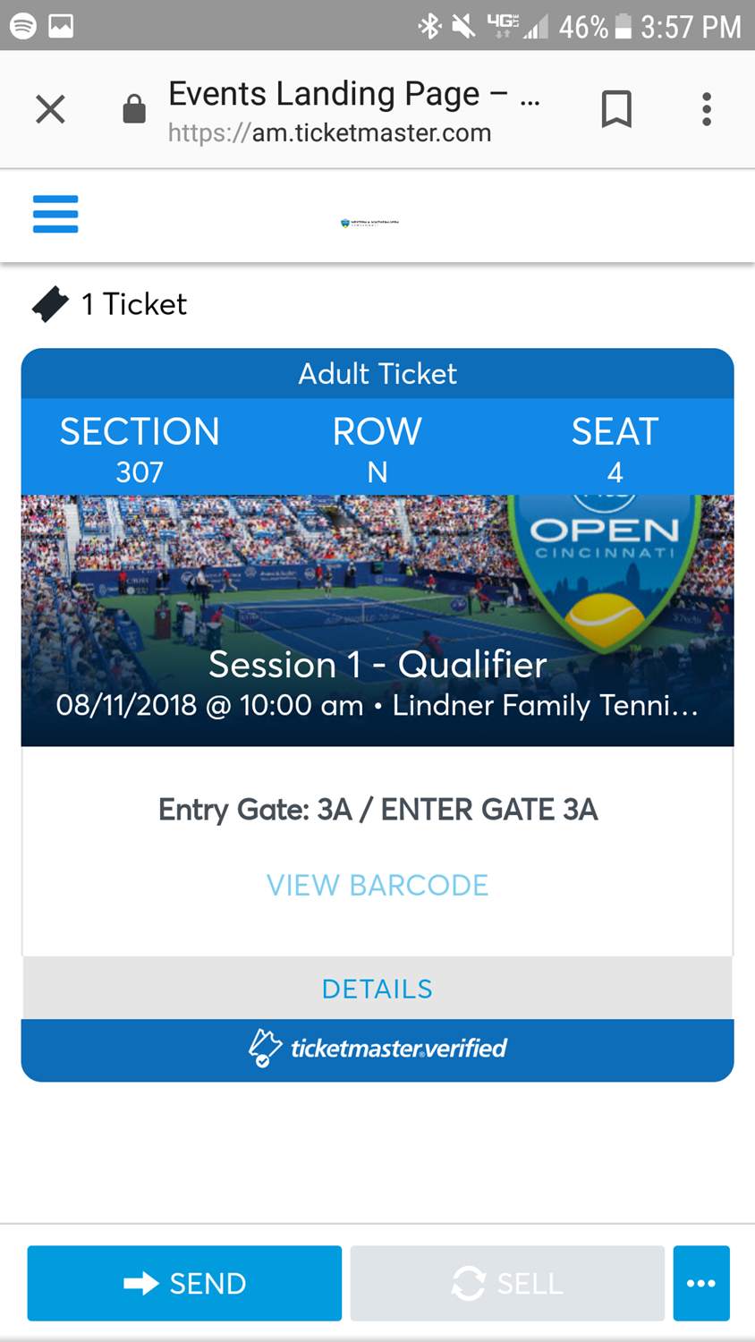 specific_tickets